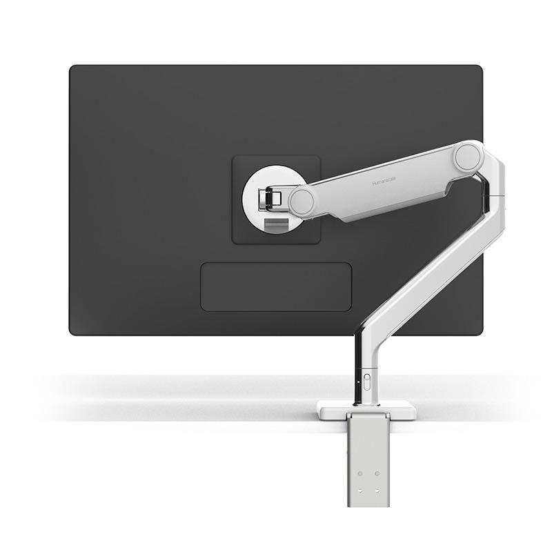 Accessoire porte ecran