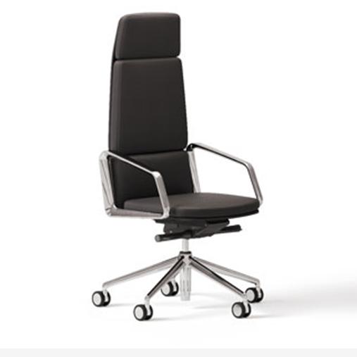 chaise de direction