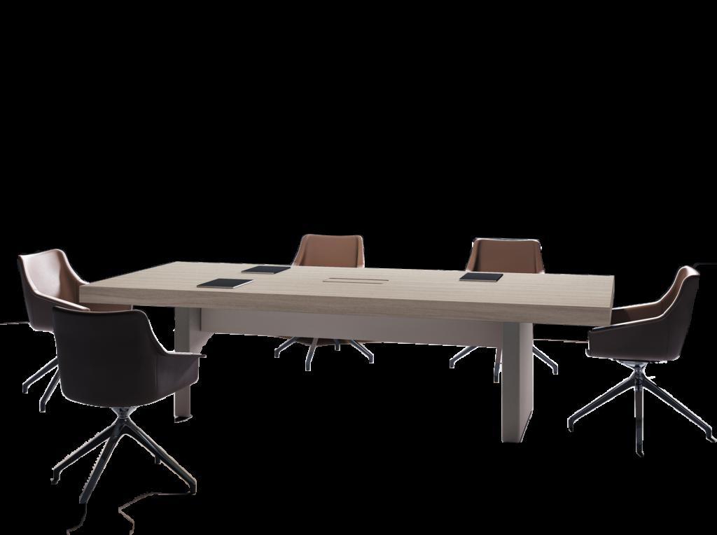 bureau de reunion
