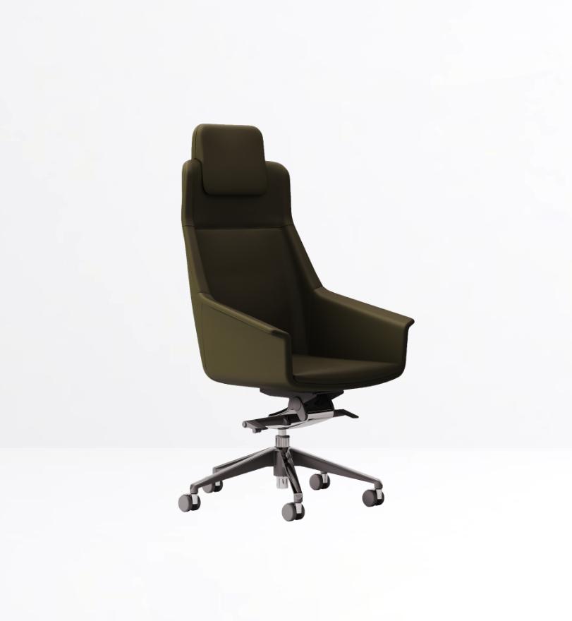 sièges et fauteuils de bureau